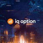 iqoption broker