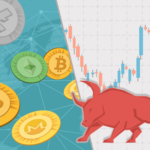 cryptocurrency trading vs forex trading