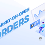 iqoption platform