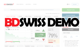 bdswiss-demo
