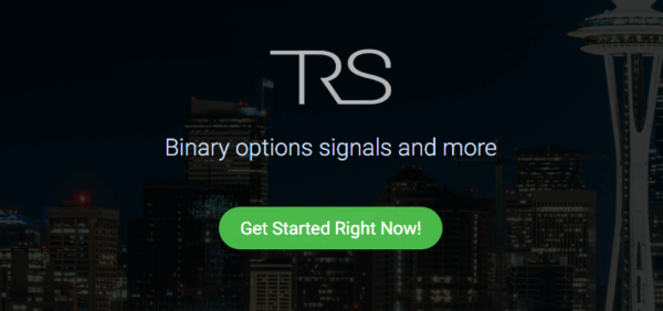 The Real Signals