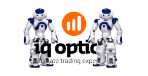 iq option roboty