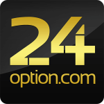 24option icon