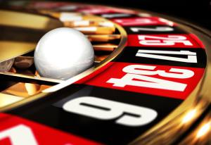 Are binary option a form of gambling