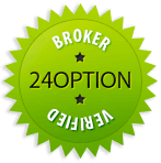 24option verified broker