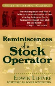 must-read-investing-books-1