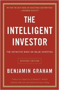 must-read-investing-books-3