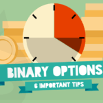 6 Important tips for trading - binary options