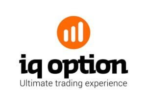 IQ Option - Best binary options broker