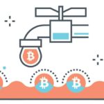 crypto-faucets