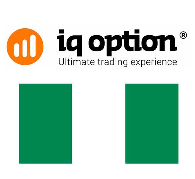 Binary option trading in nigeria